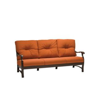 See Details - Ravello Deep Seating Sofa