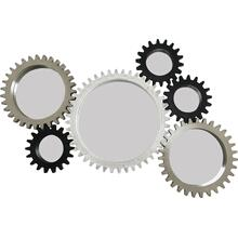 Cog Mirror Collection 7 (Set of 6)