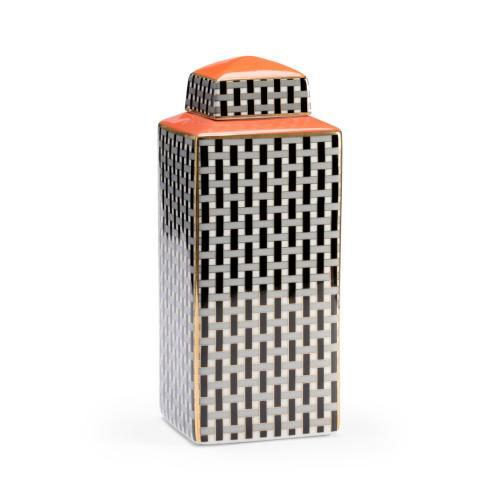 Grayson Canister (lg)