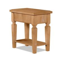 Vista Side Table