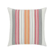 View Product - Sherbet Stripe