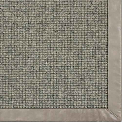 Collanmore Moonstone 5'x8' / Canvas Border