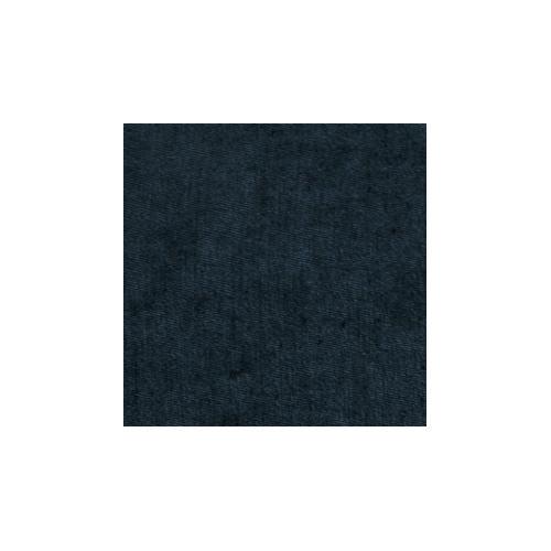 Product Image - Harrison Ocean