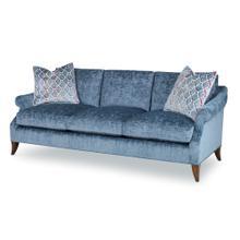 View Product - Turner Sofa