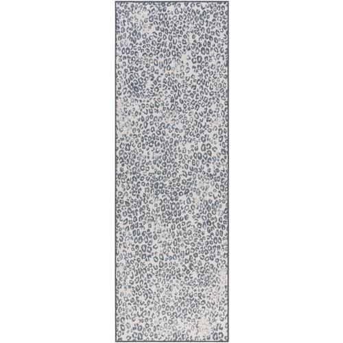 """Contempo CPO-3850 6'7"""" x 9'"""