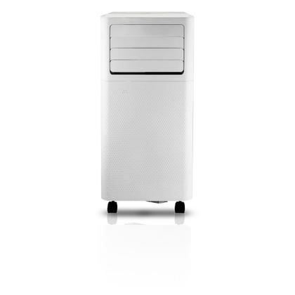 See Details - Danby 7,500 BTU (5,000 SACC) 3-in-1 Portable Air Conditioner with ISTA-6 Packaging