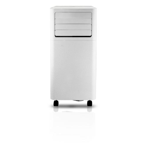 Danby - Danby 7,500 BTU (5,000 SACC) 3-in-1 Portable Air Conditioner with ISTA-6 Packaging