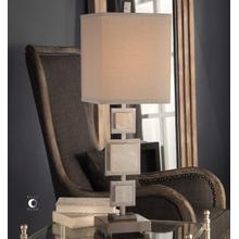 See Details - Idalgo Buffet Lamp