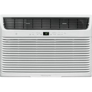 19,001-24,000 Btu Air Conditioner