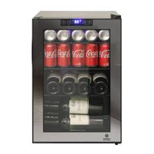 Wine and Beverage Cooler