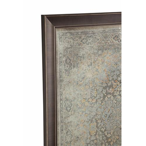 Alladin Wall Mirror