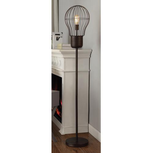 "65""h Floor Lamp"