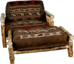View Product - RRP1103 Chair