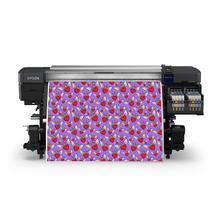 Epson SureColor F9470 Dye-Sublimation Inkjet Printer