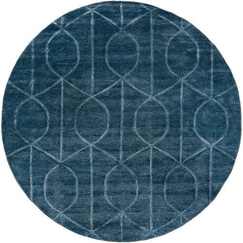 Urban AWUB-2165 6' Round