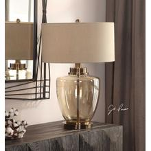 See Details - Amadore Table Lamp