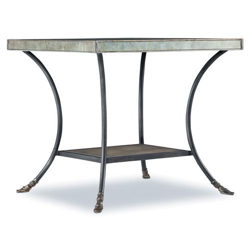 Sanctuary Lisette End Table