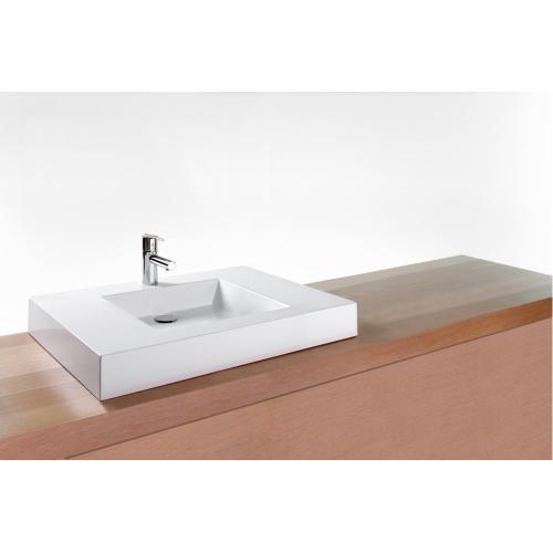 Lavatory Sink VCM 30