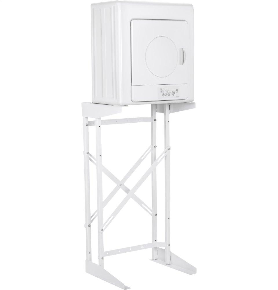 2.6 cu. ft. Portable Electric Vented Dryer Photo #3