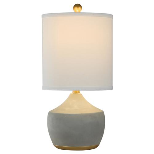 "37""h Table Lamp - Pair"