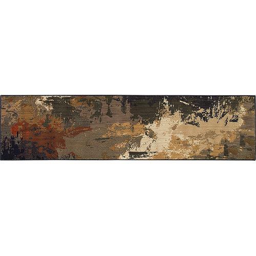 Gallery - Kasbah