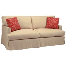 See Details - TS9320 Sofa (TS=Topstitch - Available at an upcharge)
