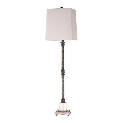 Teala Buffet Lamp