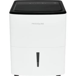 Frigidaire Low Humidity 22 Pint Capacity Dehumidifier