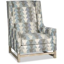 See Details - BIANCA - 2150 (Chairs)