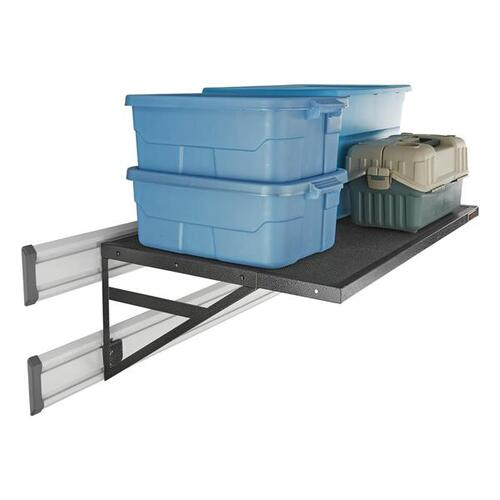 Overhead Max GearLoft Storage Shelf
