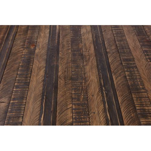Product Image - Rustic Lodge (natural Burnished)