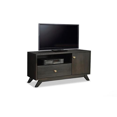 Handstone - Tribeca HDTV Cabinet