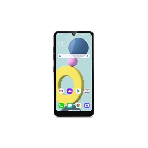 LG - LG Xpression® Plus 3  AT&T