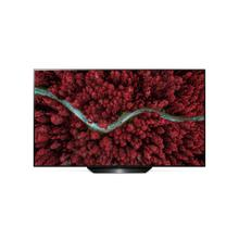 LG BX 55 inch Class 4K Smart OLED TV w/ AI ThinQ® (54.6'' Diag)