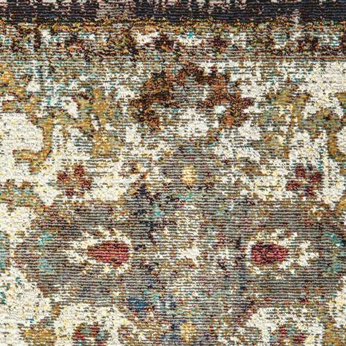 Product Image - Panama Jack Bohemian 1831 30917