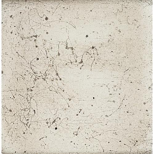 A.R.T. Furniture - Morrissey Kirke Drawer Chest Bezel