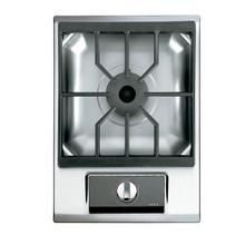 "( FLOOR MODEL)15"" Multi-Function Gas Cooktop"