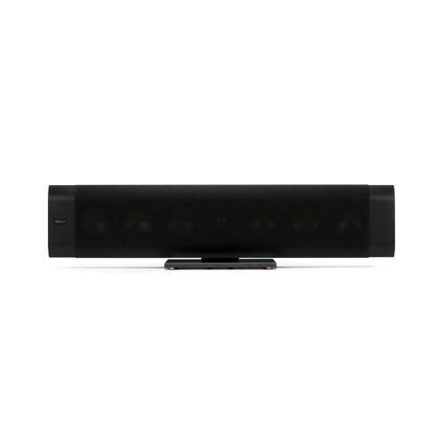 Klipsch - RP-640D On-Wall Speaker