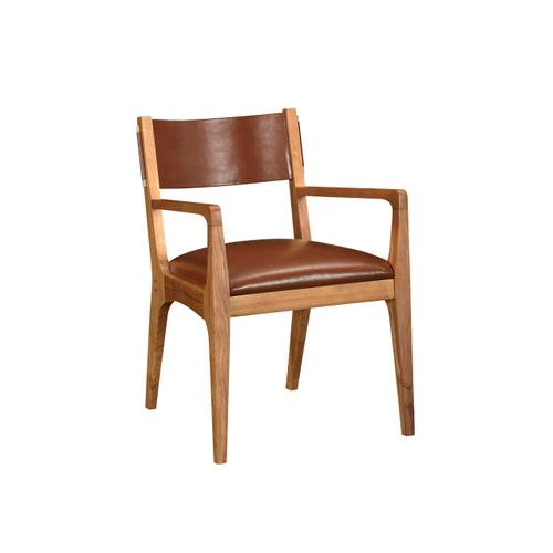 A.R.T. Furniture - Jens Arm Chair by A.R.T. Furniture