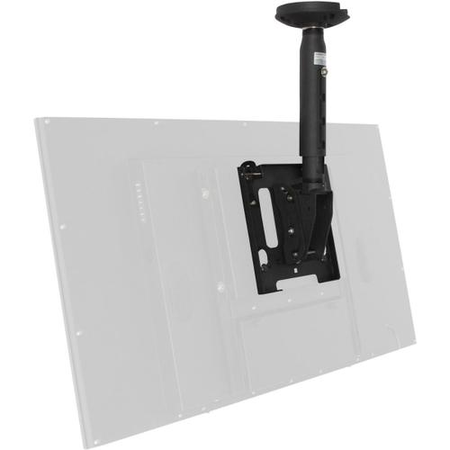 """42""""/43""""/46""""/49""""/55"""" Ceiling Mount - CM46A12 - Silver"""