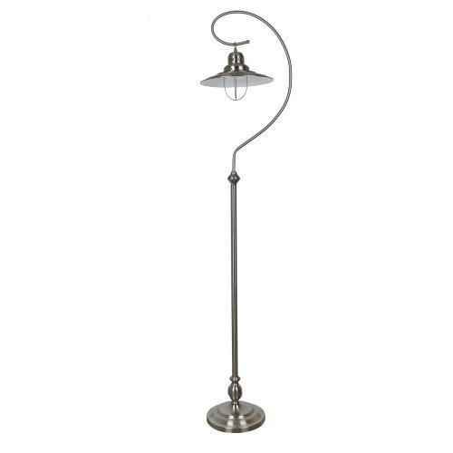 Crestview Collections - Somerset Floor Lamp