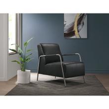 Kuala Chair