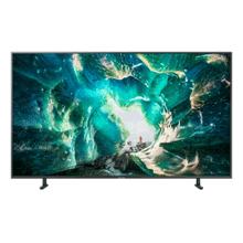 "55"" RU8000 Smart 4K UHD TV"