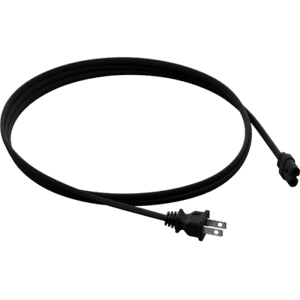 Black- Power Cable II