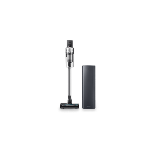 Product Image - Jet 90 Cordless Stick Vacuum with Clean Station home bundle