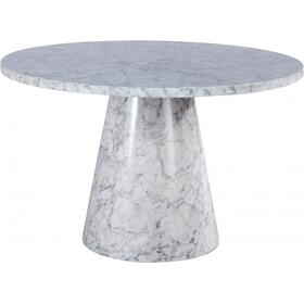 "Omni 48"" Dining Table - 48"" W x 48"" D x 30"" H"