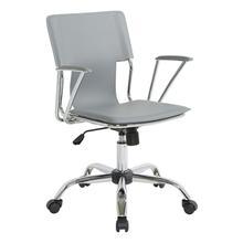 Dorado Office Chair