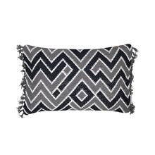 Product Image - 14x22 Hand Woven Kai Pillow