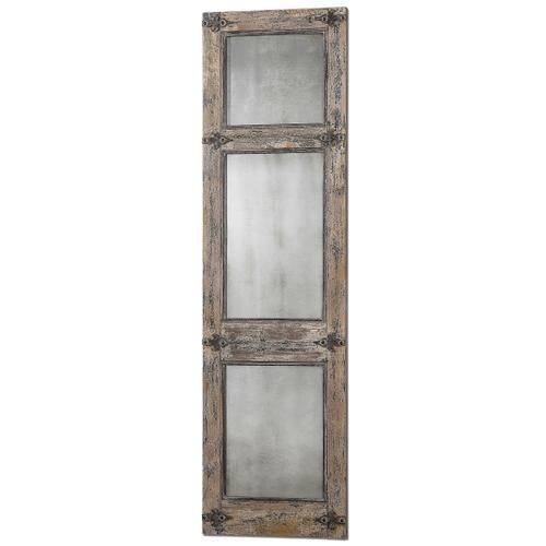 Product Image - Saragano Mirror
