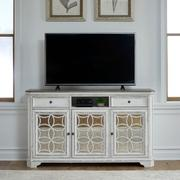 68 Inch Highboy TV Console Product Image